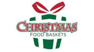 Christmas-food-basket