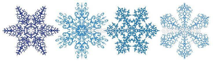 snow-banner-clipart-1